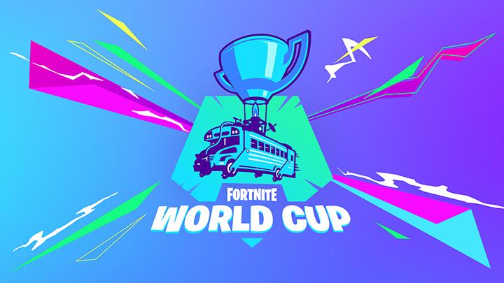 Header-Worldcup2019