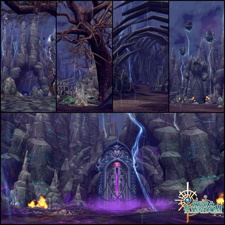 Aura_Kingdom_New_Dungeons_02