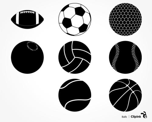 sport svg