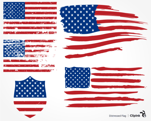 flag svg
