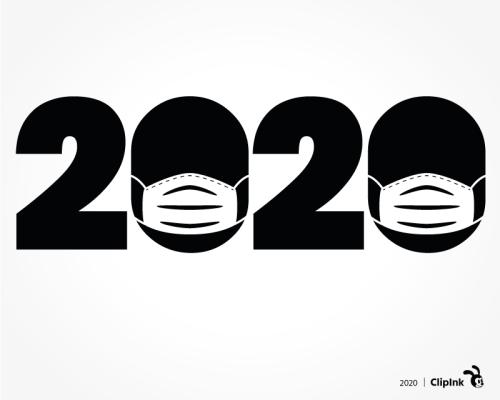 2020 svg