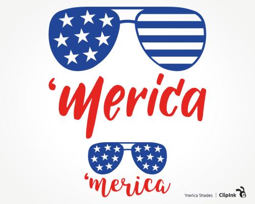 America sunglasses