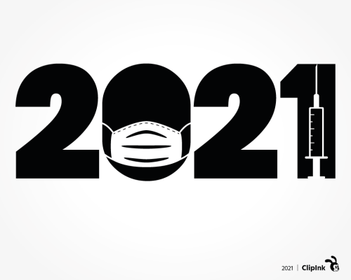 2021 svg