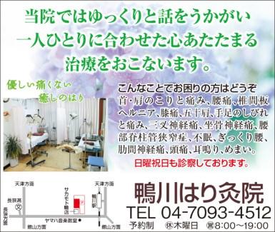 cl327_kamogawaharikyuin