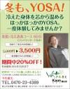 CL339_yosapar