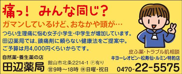 CL341田邉薬局_