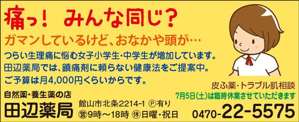 CL351_田邉薬局
