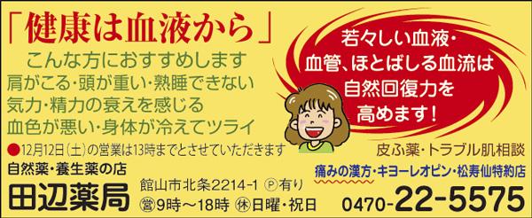 CL385_田邉薬局