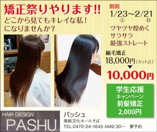 CL387_パッシュ