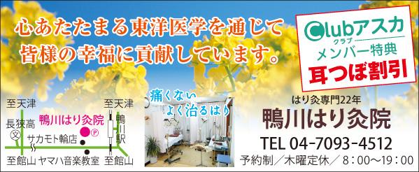412_kamogawa_hari