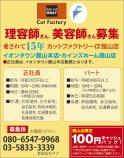 413_cut_factory