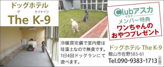 416_doghotel_the-k-9