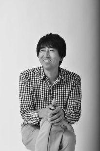 藤本智士さん