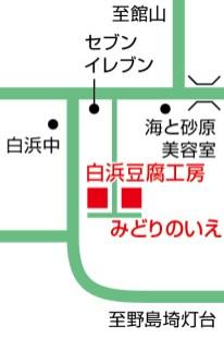 430_0en_market_map