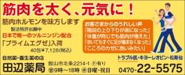 450tanabe_yakkyoku