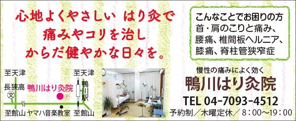470kamogawa_hari