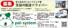 508pal_system