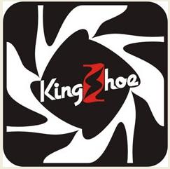 kingshoe.ru - обувь больших размеров