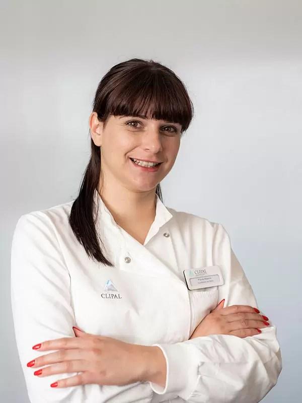 Flávia Ribeiro