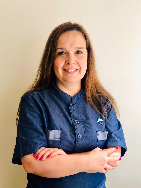 Dr.ª Elisa Miranda