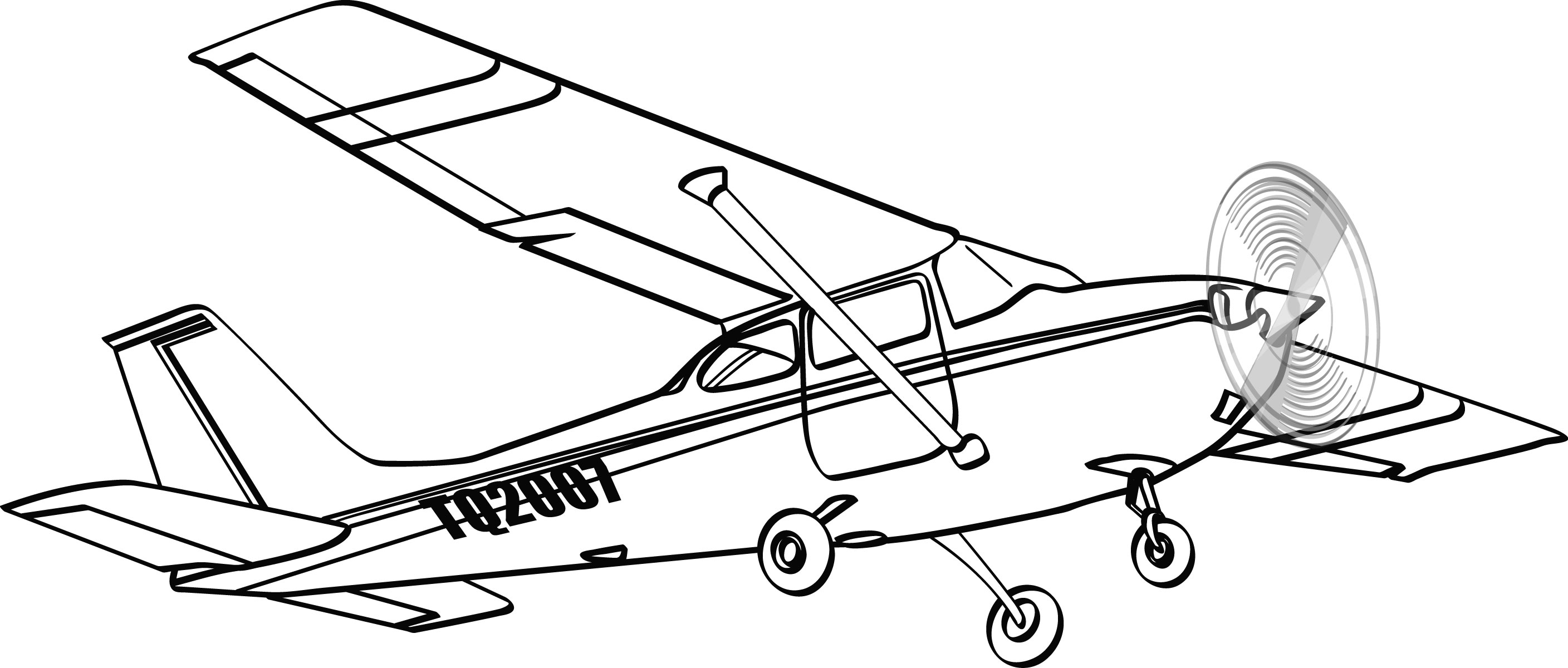 Free Airplane Clipart Download Free Clip Art Free Clip