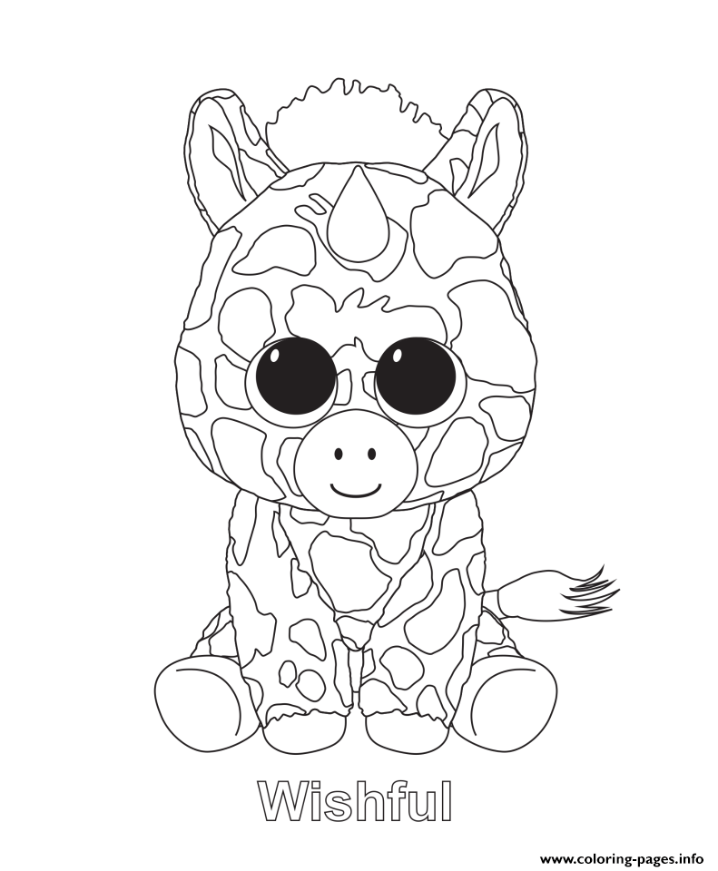 Jojo Siwa Coloring Pages Clip Art Library