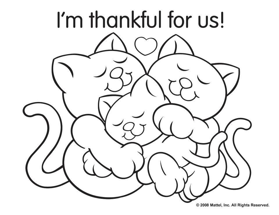 Free Thanksgiving Pictures To Color And Print Free Download Free Clip Art Free Clip Art On Clipart Library