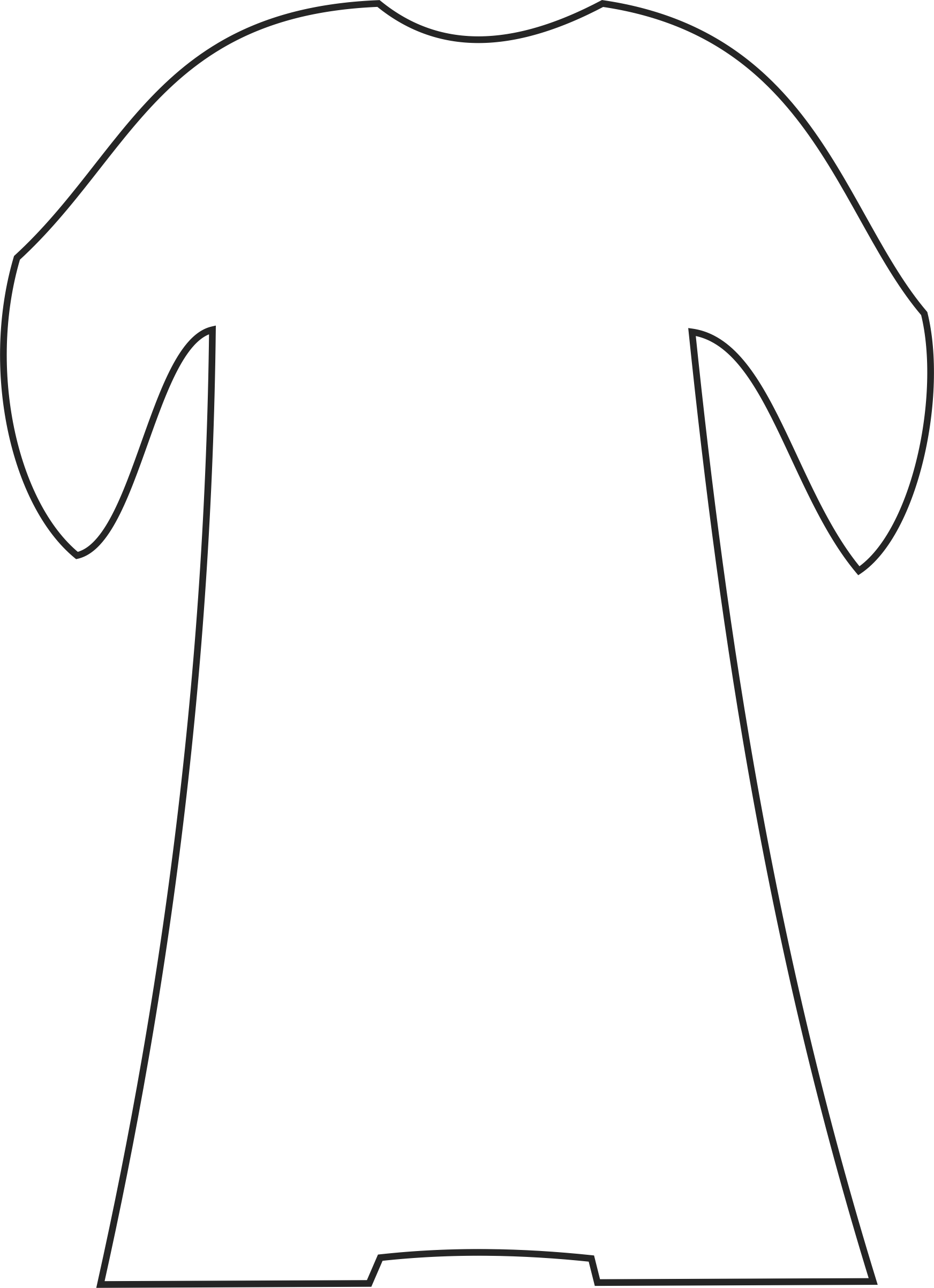 Free Josephs Coat Of Many Colors Coloring Page Download