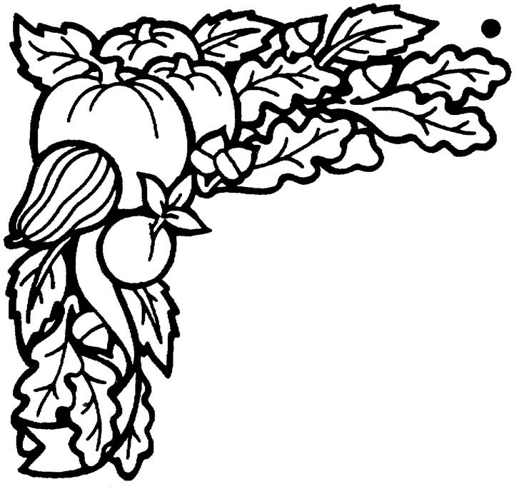 Free Harvest Coloring Pages Download Free Clip Art Free Clip Art On Clipart Library