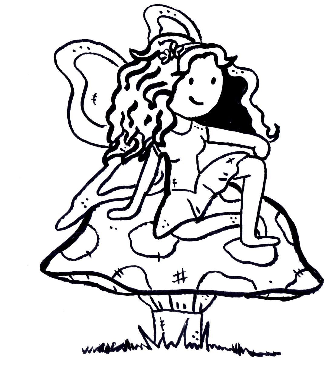 Free Cat Line Art Download Free Clip Art Free Clip Art