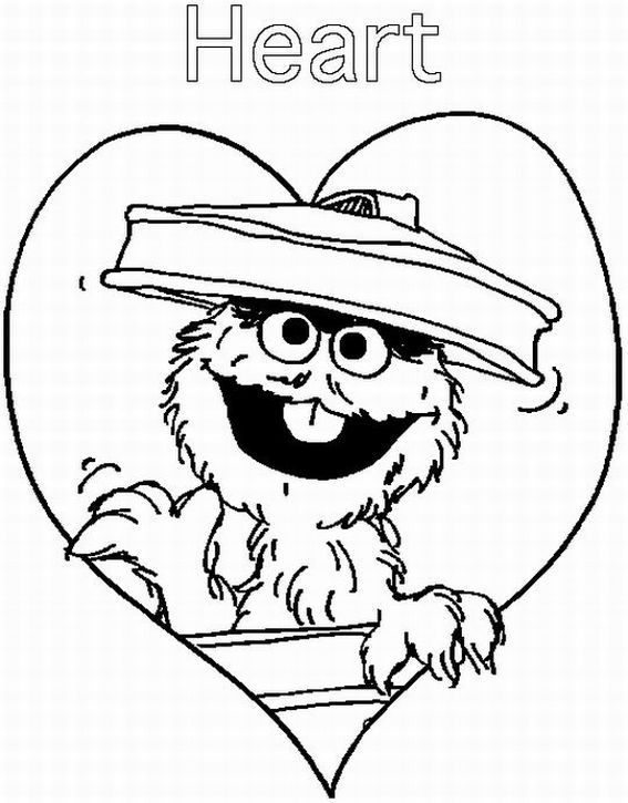 White Oscar Clip Oscar Black And And Grouch White Black Art Clip Art Grouch