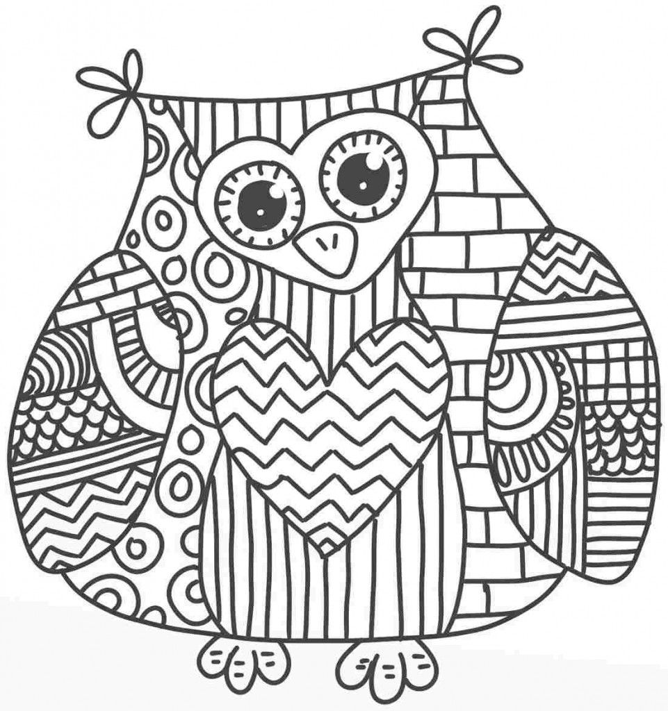 Coloring Book Images Thumbs