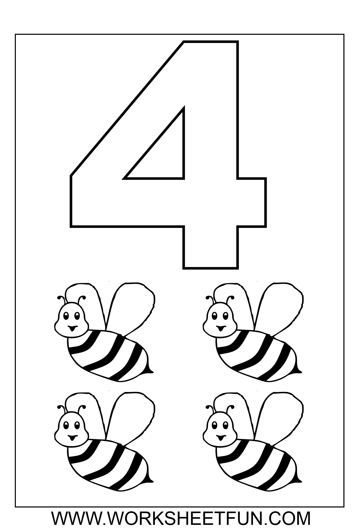 Free Printable Cooperation Coloring Pages For Kindergarten