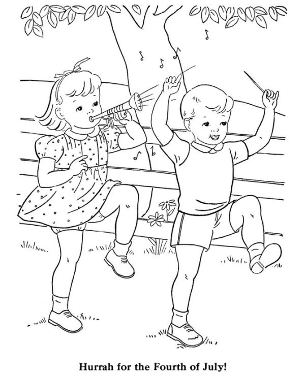 vintage coloring pages # 76