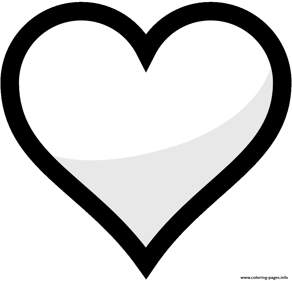 Free Emoji Coloring Pages Download Free Clip Art Free Clip Art On Clipart Library