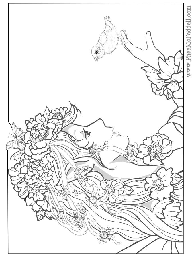 Free Free Printable Coloring Pages For Adults Only Download Free Clip Art Free Clip Art On Clipart Library