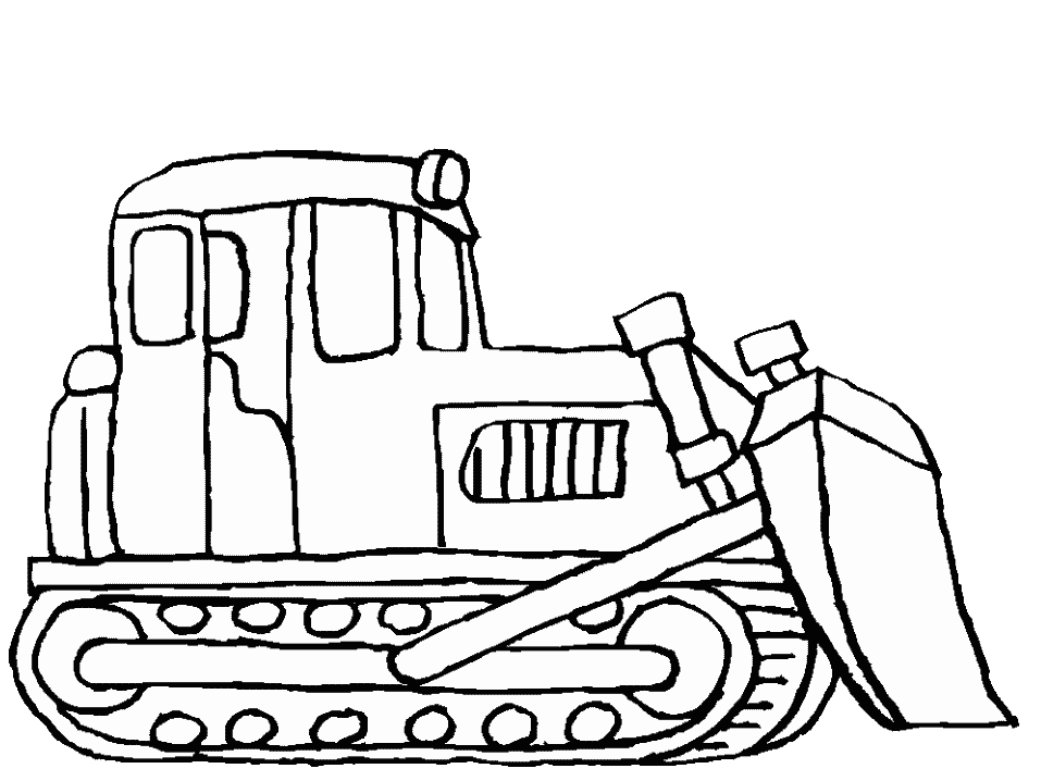 Free Digger Coloring Pages Download Free Clip Art Free Clip Art On Clipart Library