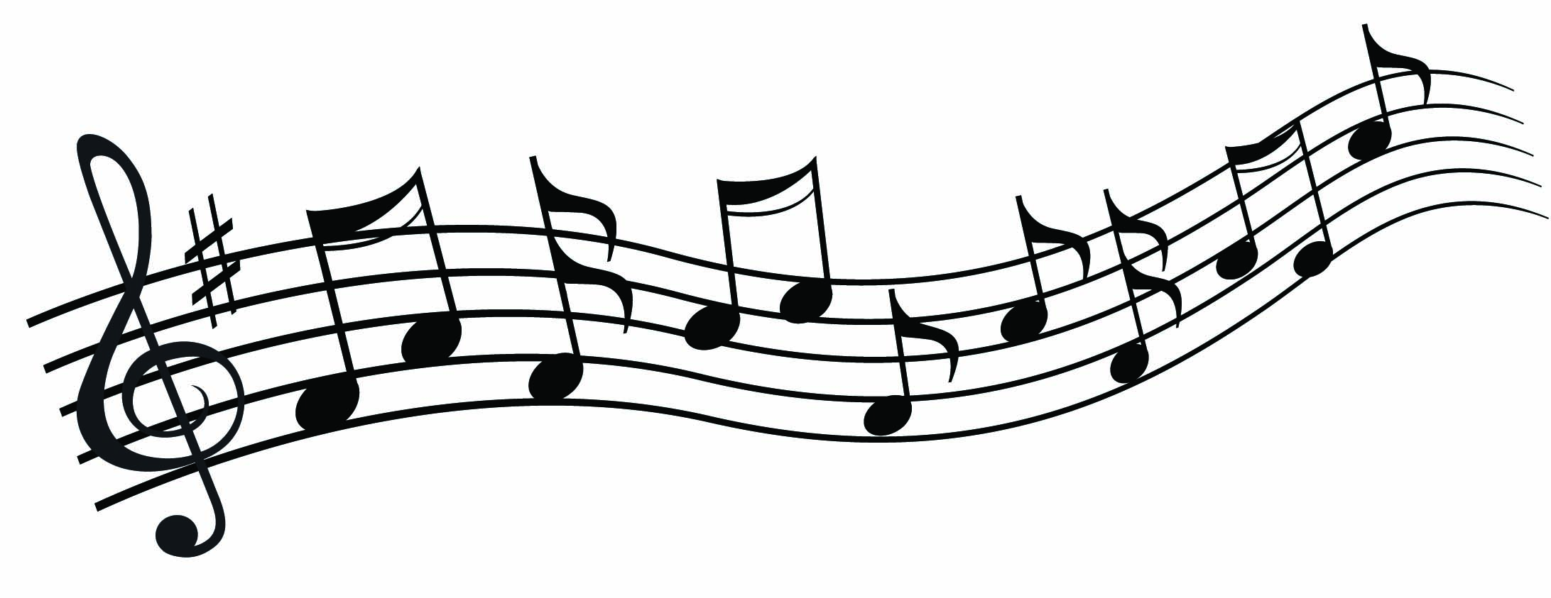 Free Music Cliparts Download Free Clip Art Free Clip Art