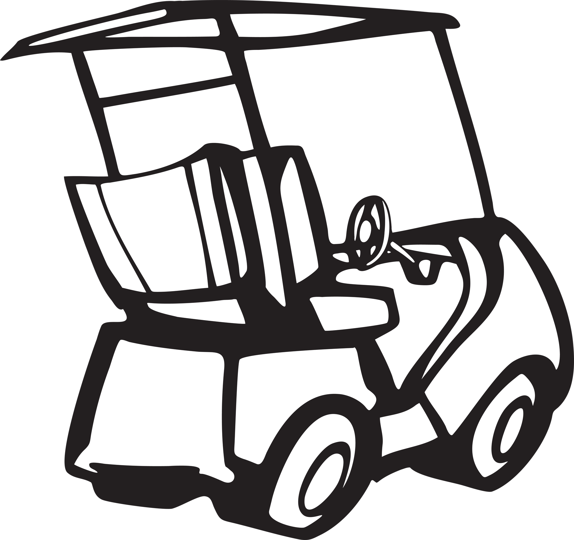 Free Stagecoach Cliparts Download Free Clip Art Free