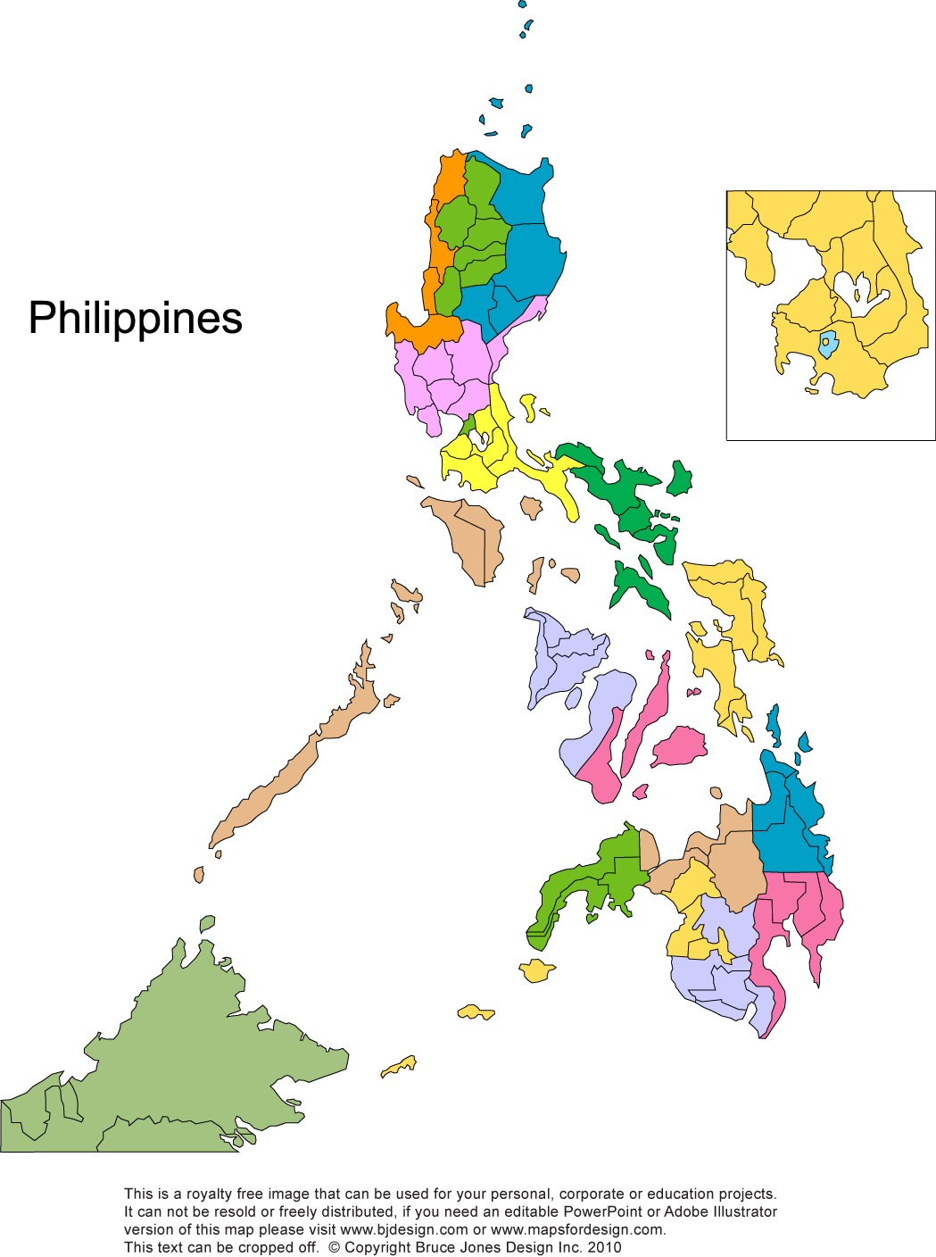 Free Philippines Cliparts Download Free Clip Art Free Clip Art On Clipart Library
