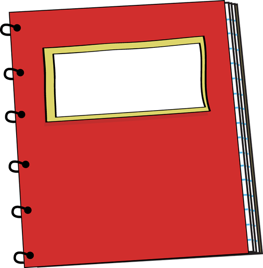 Free Notebook Cliparts Download Free Clip Art Free Clip Art On Clipart Library