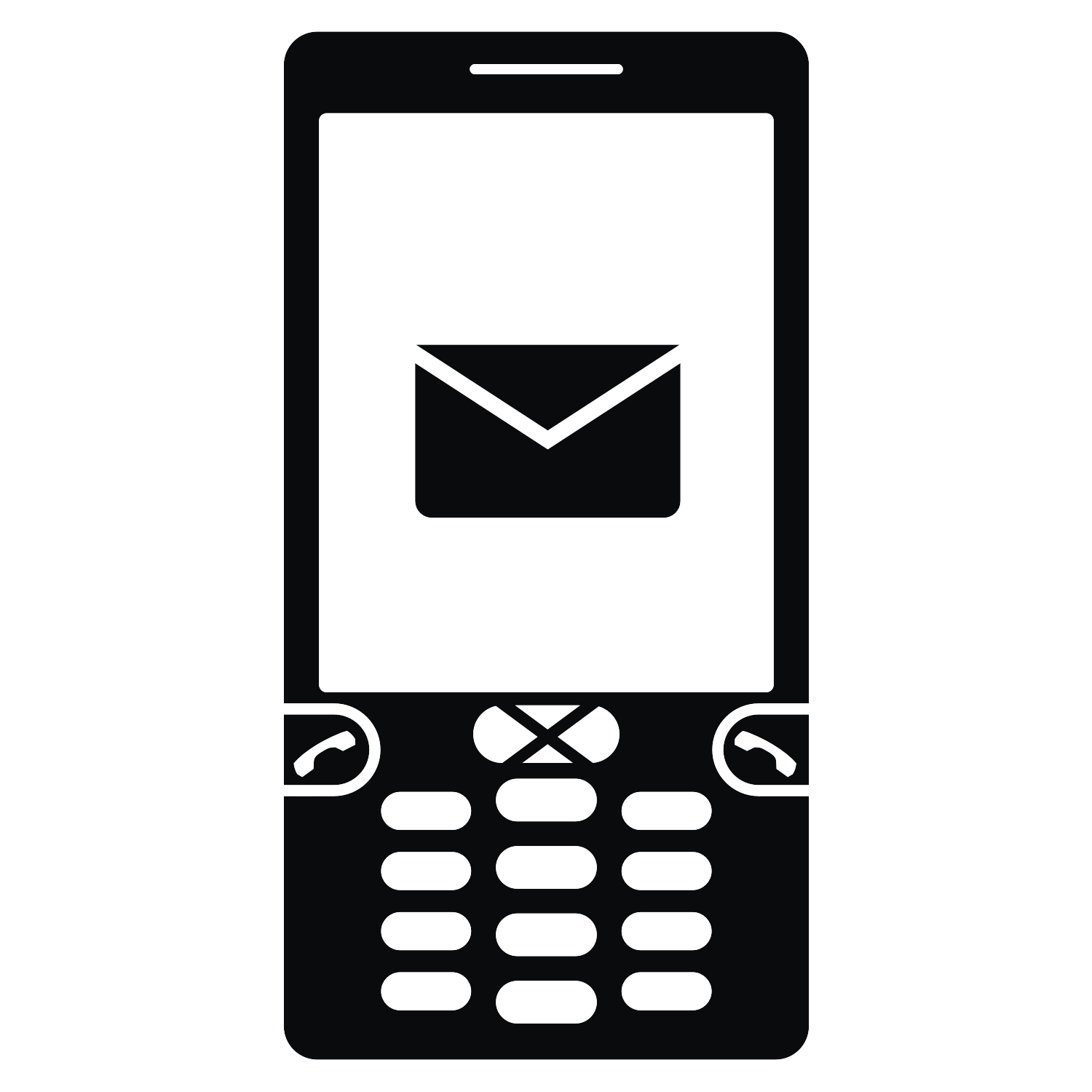 Free Mobile Cliparts Download Free Clip Art Free Clip
