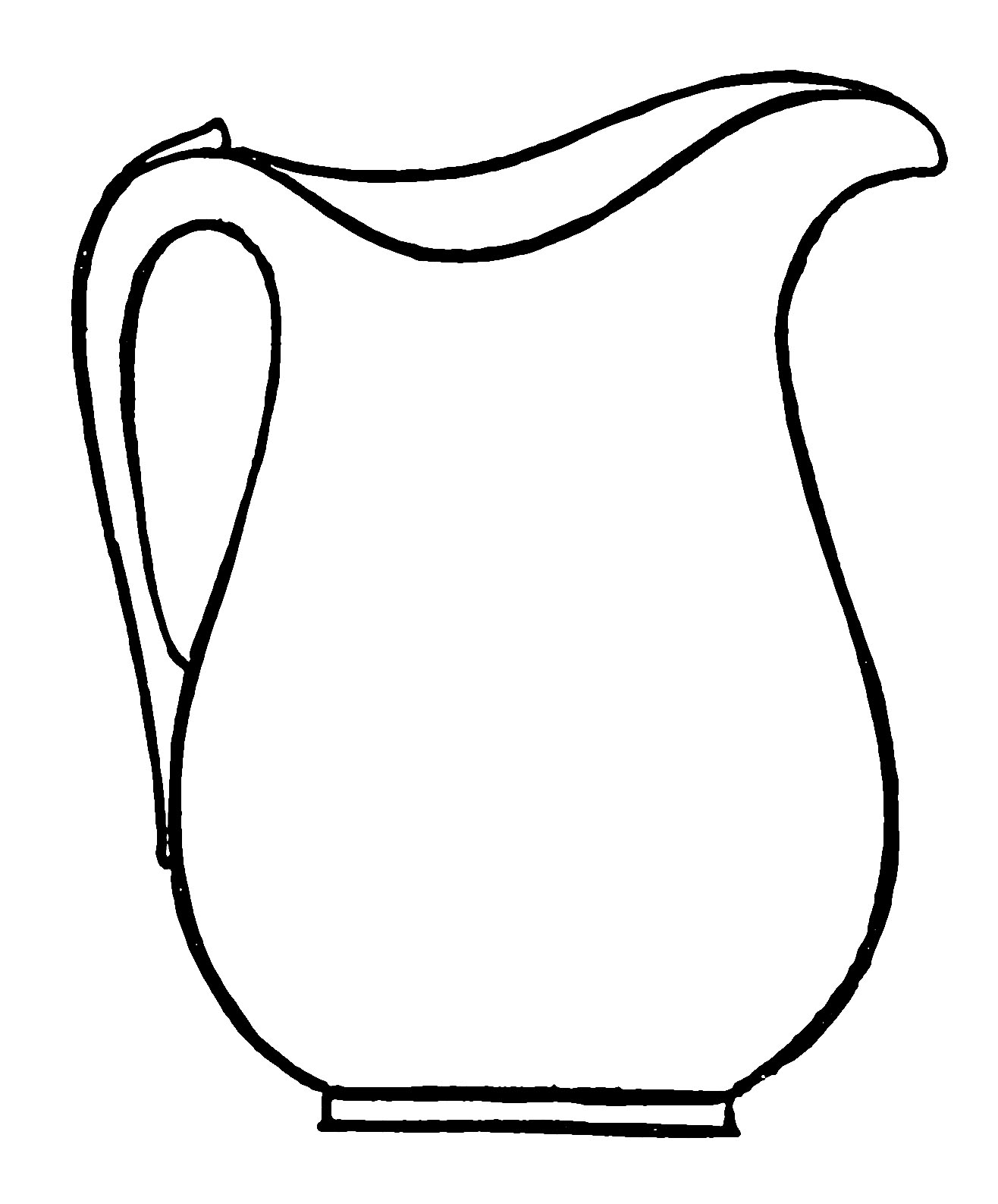 Free Jug Cliparts Download Free Clip Art Free Clip Art On Clipart Library