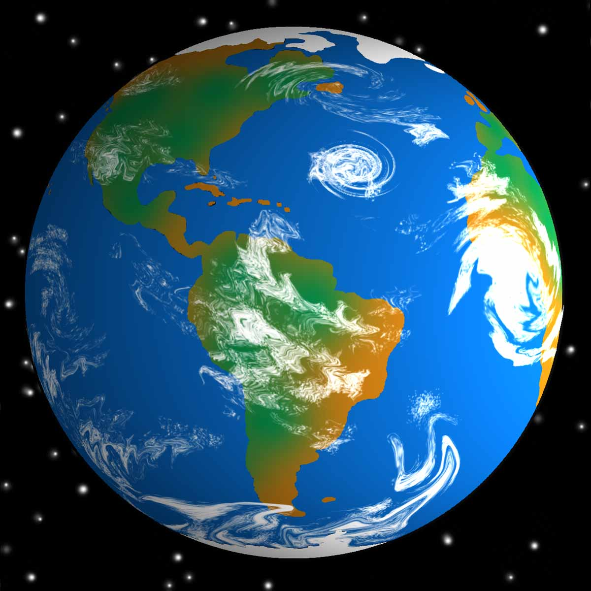 earth clipart | free download clip art | free clip art | on