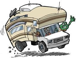 Image result for recreational vehicles images cartoon