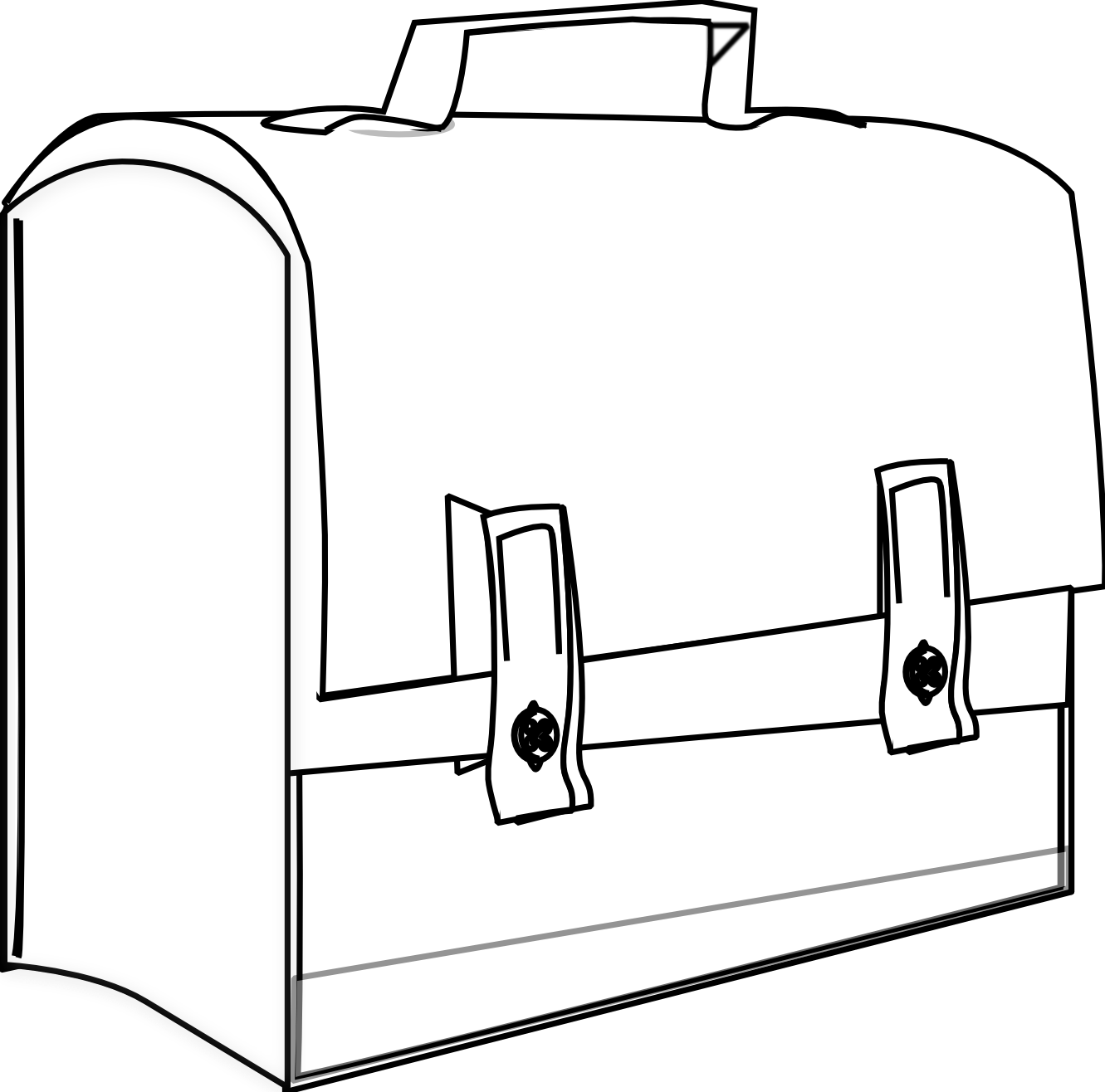 Free Leather Cliparts Download Free Clip Art Free Clip