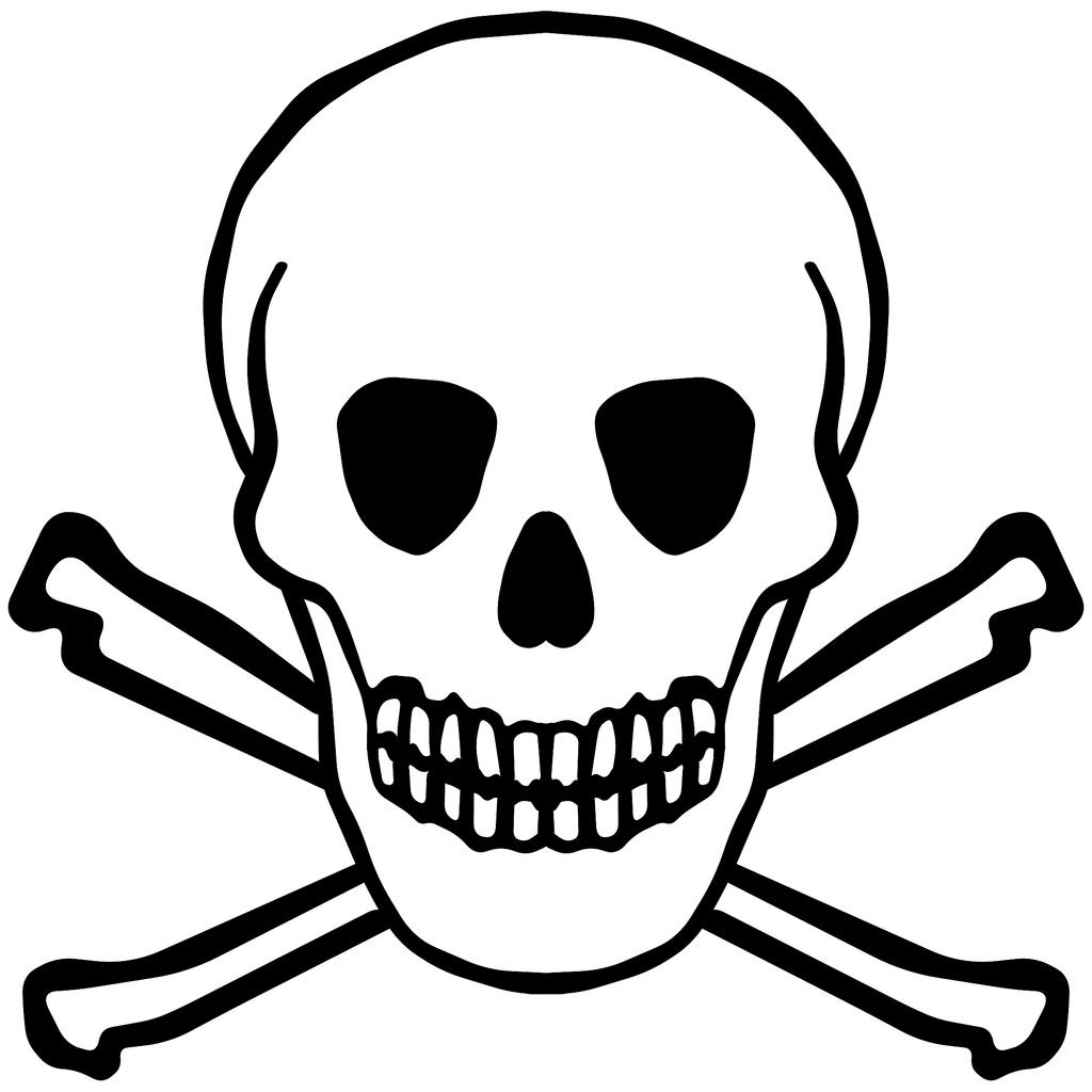 Free Toxic Cliparts Download Free Clip Art Free Clip Art