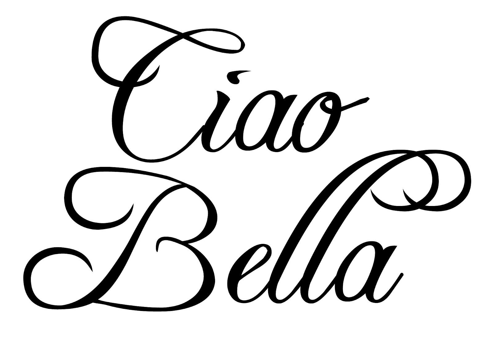 Free Italian Cliparts Download Free Clip Art Free Clip