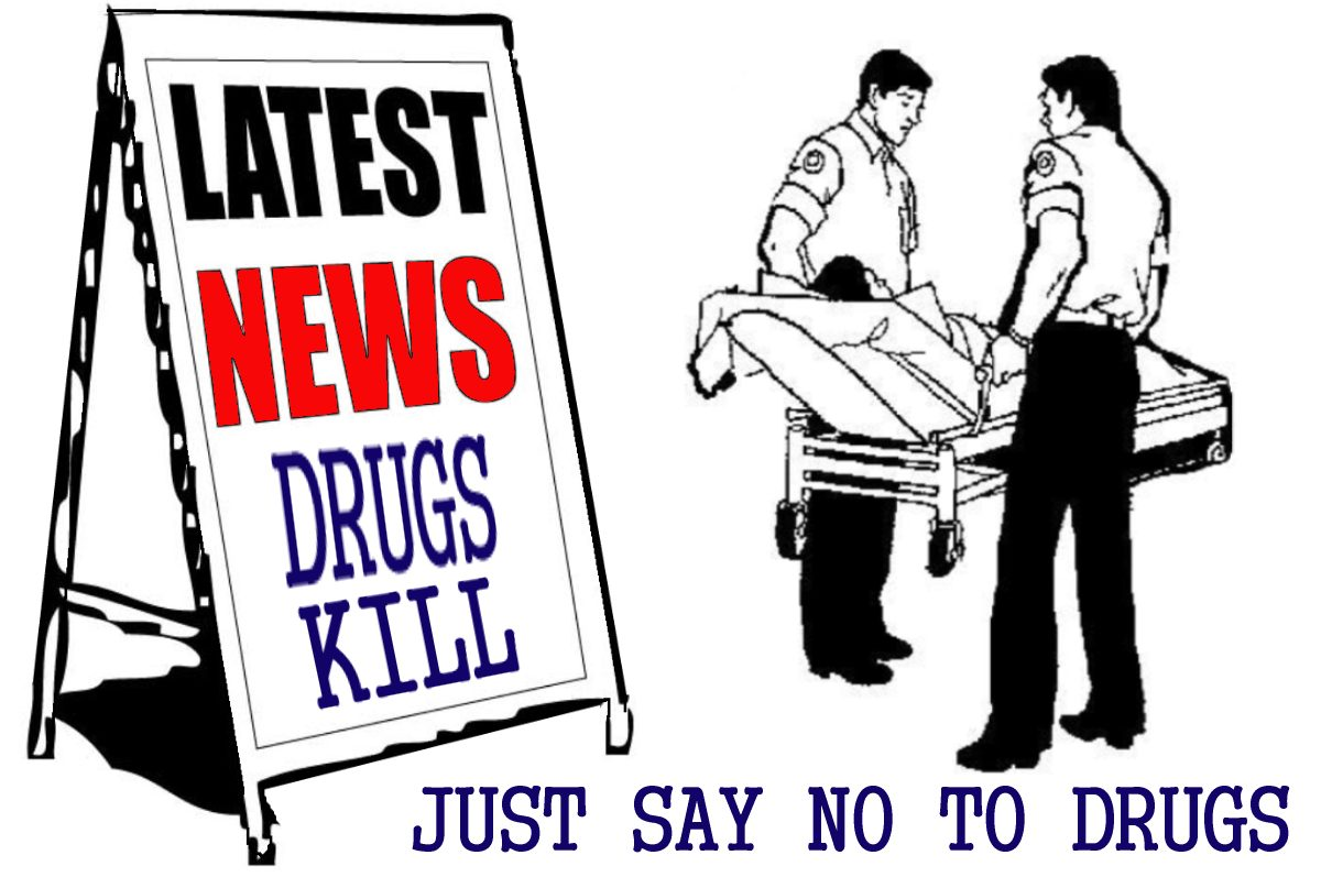 Free Drugs Cliparts Download Free Clip Art Free Clip Art