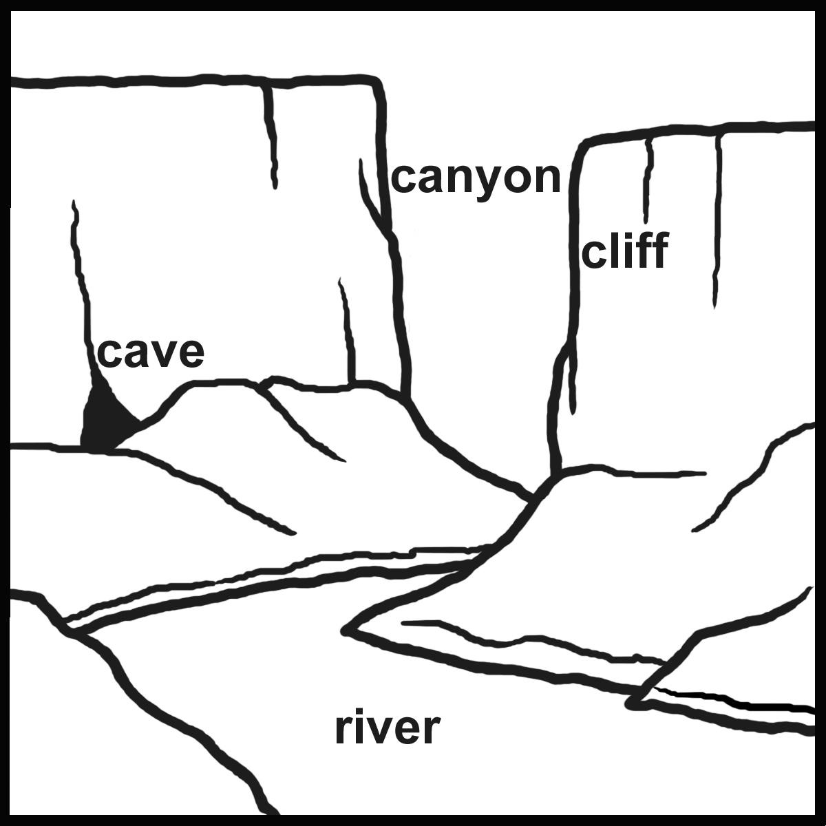 Free Landforms Cliparts Download Free Clip Art Free Clip